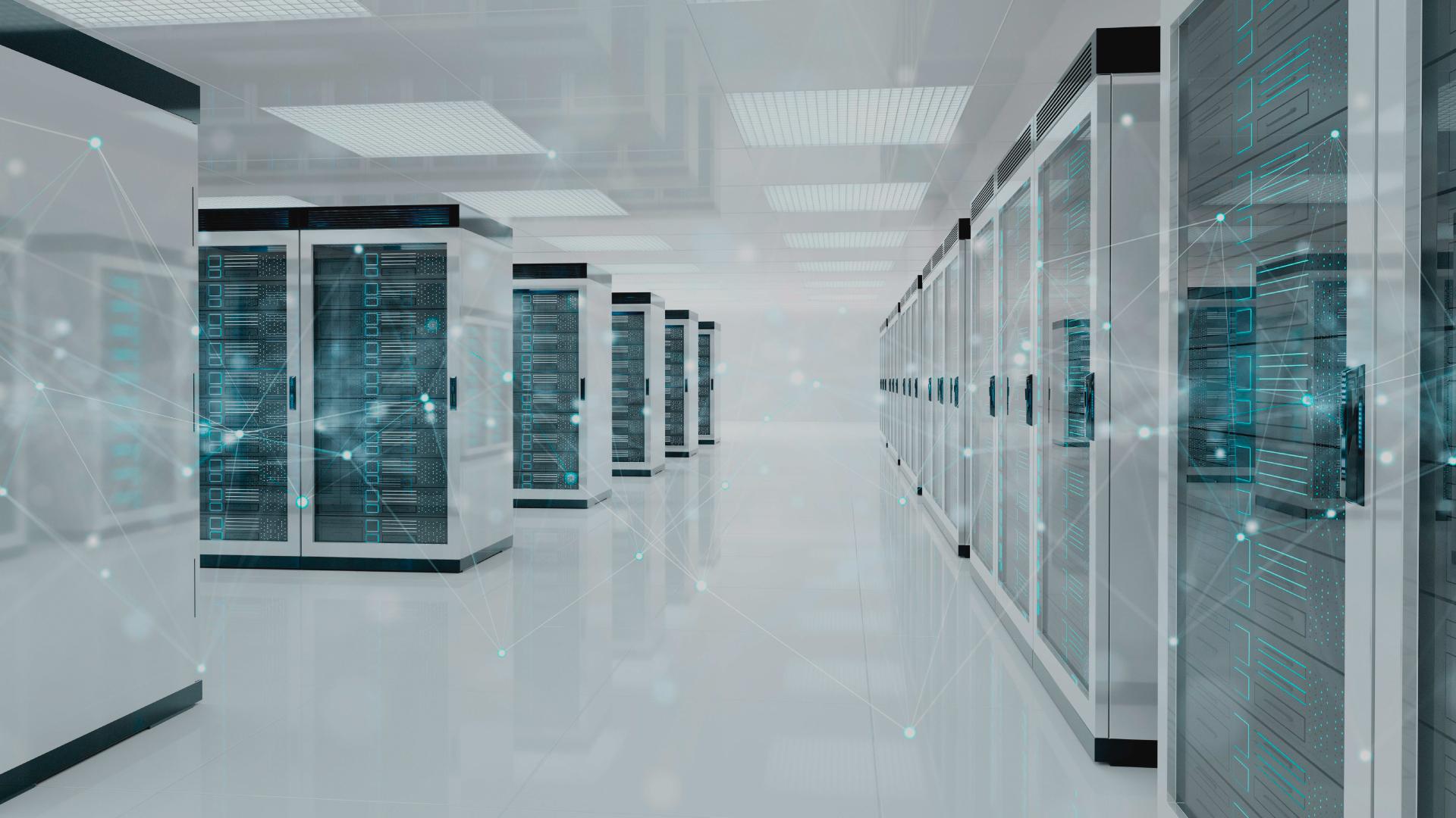 4-virtualización-de-sistemas