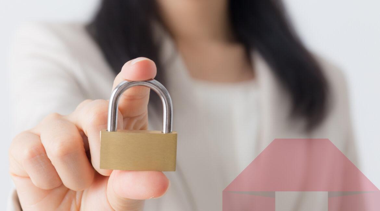 Ciberseguridad: Confidencialidad